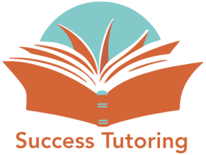 Success Tutoring Logo